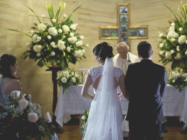 El matrimonio de Any y Carlos en Medellín, Antioquia 47
