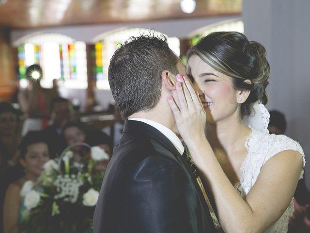 El matrimonio de Any y Carlos en Medellín, Antioquia 48