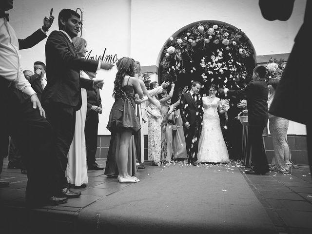 El matrimonio de Any y Carlos en Medellín, Antioquia 52