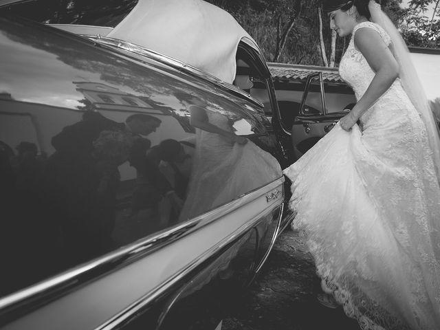 El matrimonio de Any y Carlos en Medellín, Antioquia 53