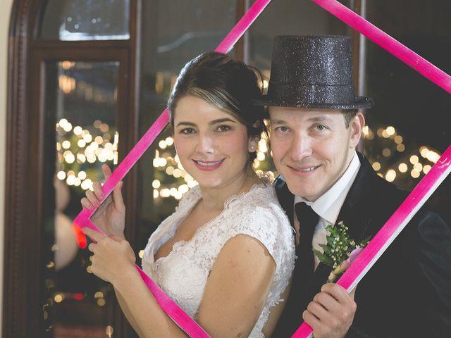 El matrimonio de Any y Carlos en Medellín, Antioquia 67