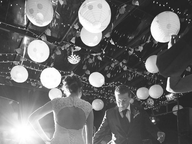 El matrimonio de Any y Carlos en Medellín, Antioquia 73