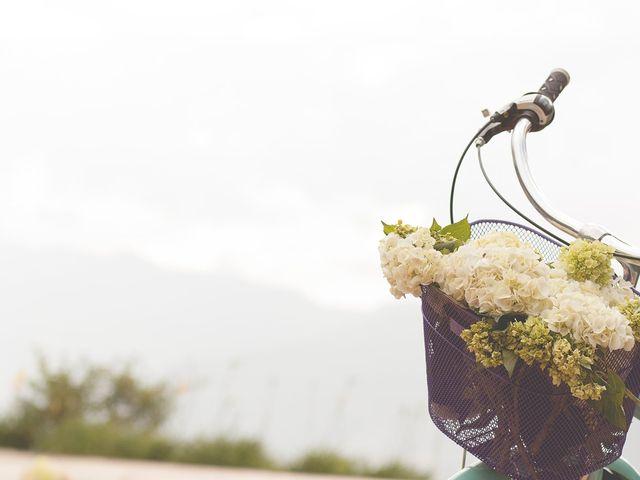 El matrimonio de Any y Carlos en Medellín, Antioquia 82