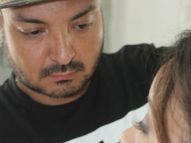 El matrimonio de Juan Esteban  y Eliana en Medellín, Antioquia 3
