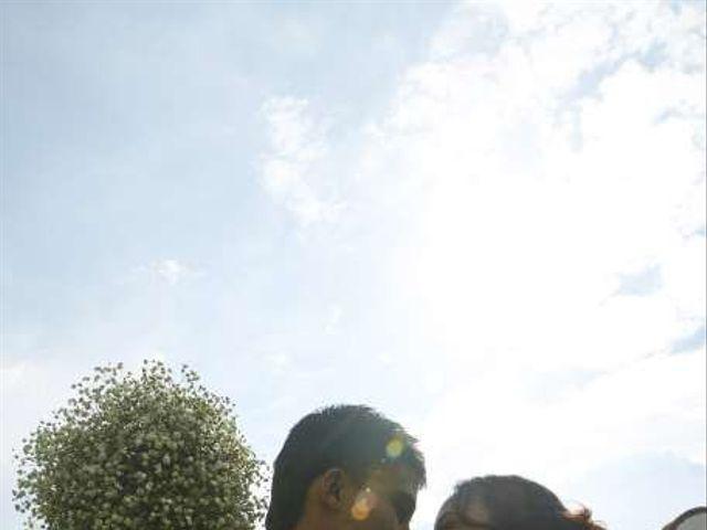 El matrimonio de Juan Esteban  y Eliana en Medellín, Antioquia 14