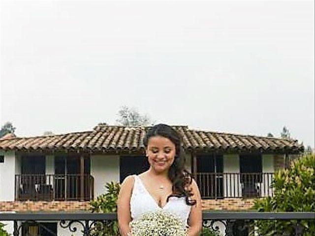 El matrimonio de Juan Esteban  y Eliana en Medellín, Antioquia 21