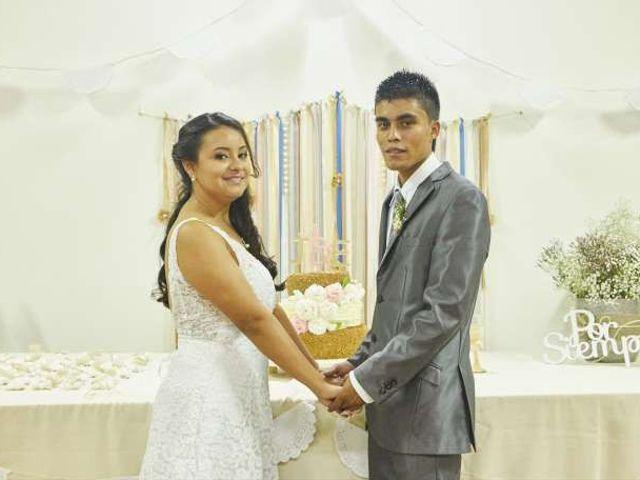 El matrimonio de Juan Esteban  y Eliana en Medellín, Antioquia 24