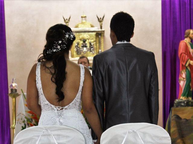 El matrimonio de Juan Esteban  y Eliana en Medellín, Antioquia 29