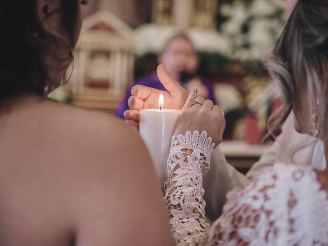 El matrimonio de Mateo y Paula en Rionegro, Antioquia 19