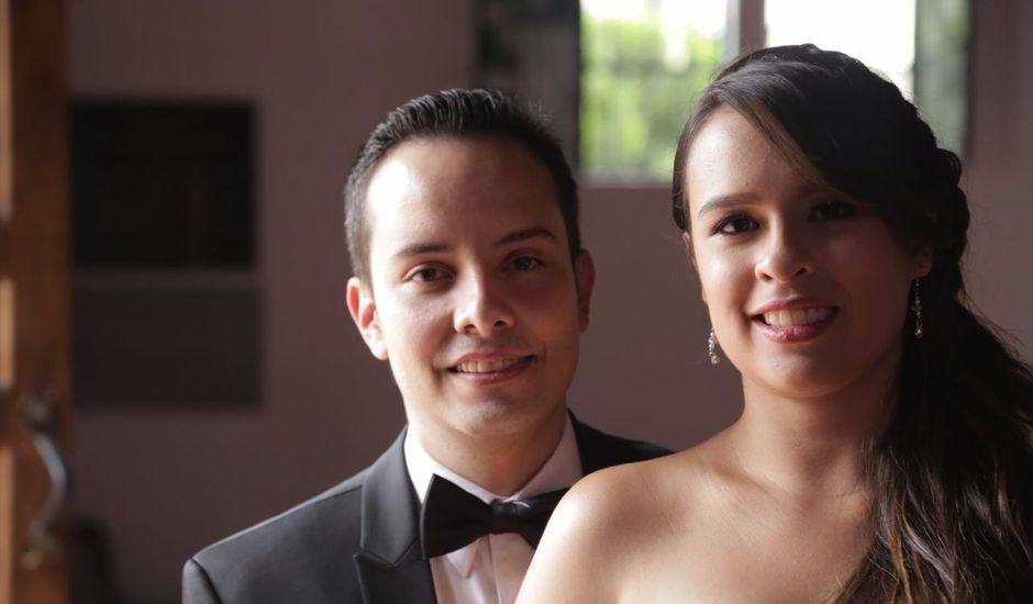 El matrimonio de Marcela  y David  en Bello, Antioquia