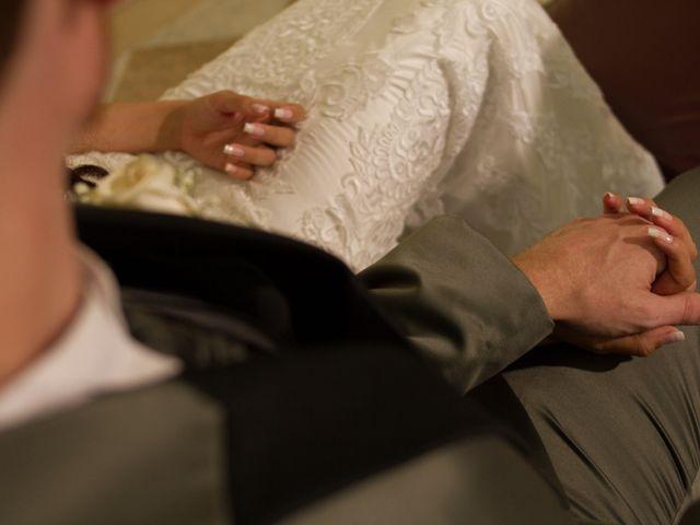 El matrimonio de Benjamin y Ana Cristina en Cali, Valle del Cauca 11