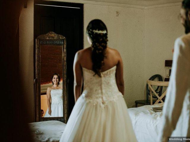 El matrimonio de Andrés José y María Andrea en Montería, Córdoba 20