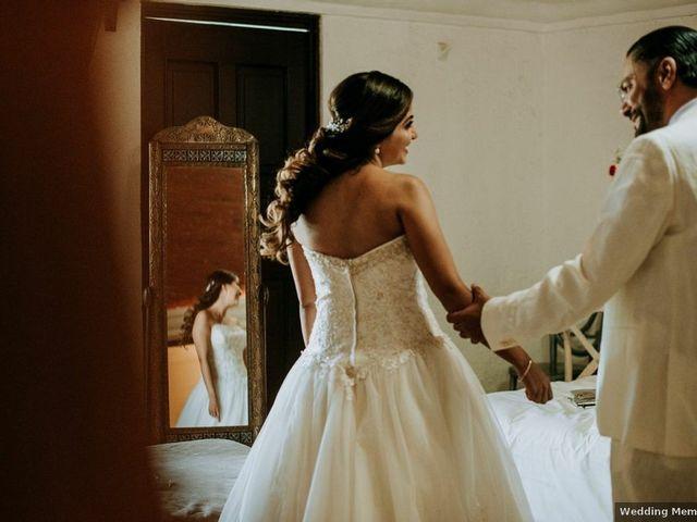 El matrimonio de Andrés José y María Andrea en Montería, Córdoba 21