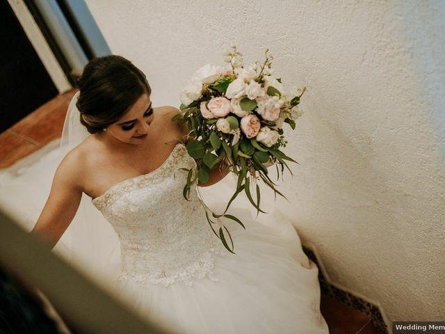 El matrimonio de Andrés José y María Andrea en Montería, Córdoba 24