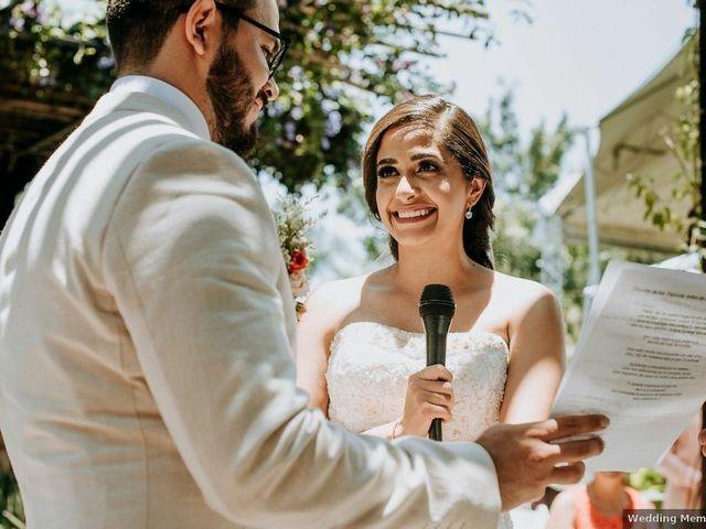 El matrimonio de Andrés José y María Andrea en Montería, Córdoba 27
