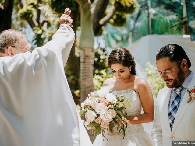 El matrimonio de Andrés José y María Andrea en Montería, Córdoba 28
