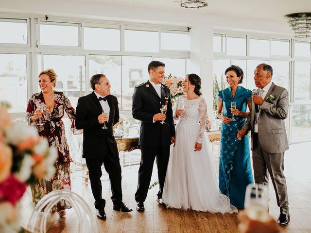 El matrimonio de Andres y Paula en Piedecuesta, Santander 22