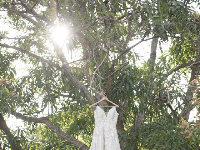 El matrimonio de Roberto y Laura en Riohacha, La Guajira 3