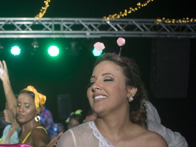 El matrimonio de Roberto y Laura en Riohacha, La Guajira 28