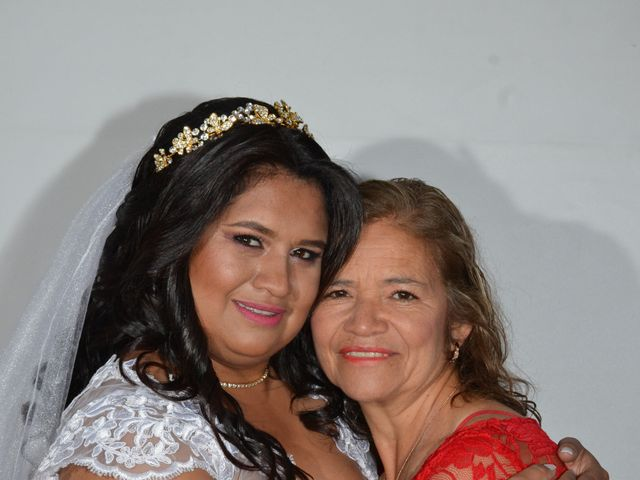 El matrimonio de Mauricio y Nancy en Sogamoso, Boyacá 6