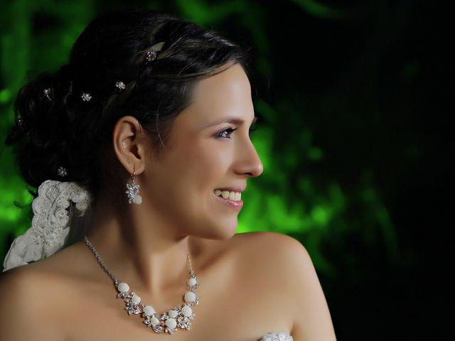 El matrimonio de Andres y Margarita en Ibagué, Tolima 45