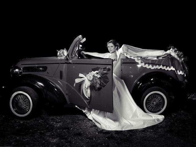 El matrimonio de Andres y Margarita en Ibagué, Tolima 51