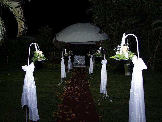 El matrimonio de Andres y Margarita en Ibagué, Tolima 62
