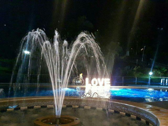 El matrimonio de Cristian y Carolina en La Vega, Cundinamarca 14
