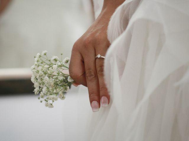 El matrimonio de Chalo y Juli en Subachoque, Cundinamarca 22