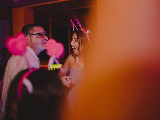 El matrimonio de Santiago y Isabella en Armenia, Quindío 16