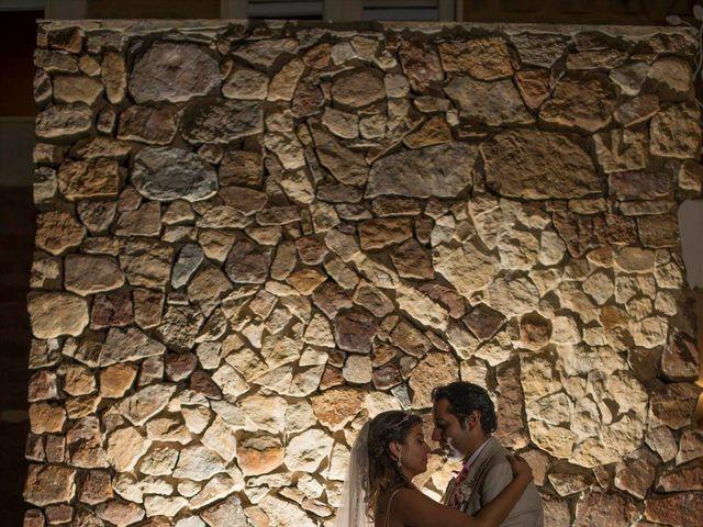 El matrimonio de Gustavo Andrés y Paola Andrea en Tibasosa, Boyacá 21
