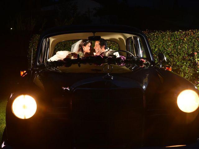 El matrimonio de Gustavo Andrés y Paola Andrea en Tibasosa, Boyacá 30