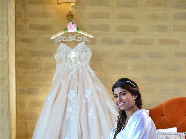 El matrimonio de Gustavo Andrés y Paola Andrea en Tibasosa, Boyacá 33