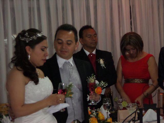 El matrimonio de Pablo Andrés y Viviana en Bogotá, Bogotá DC 10