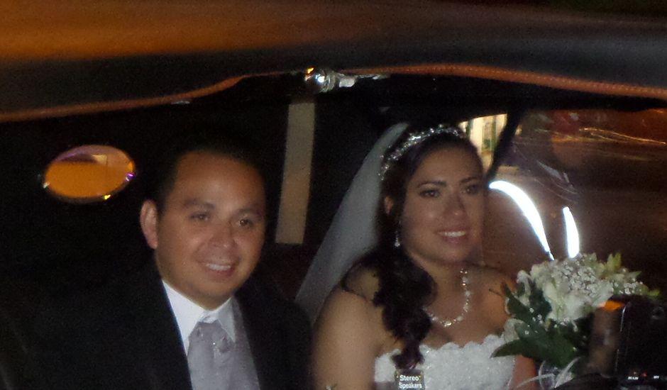 El matrimonio de Pablo Andrés y Viviana en Bogotá, Bogotá DC