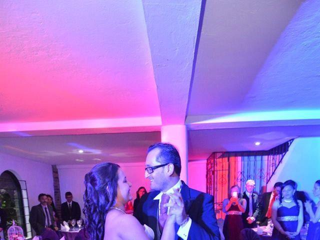 El matrimonio de Oscar y Natalia en La Calera, Cundinamarca 4