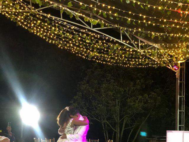 El matrimonio de Yair  y Luisa  en Cali, Valle del Cauca 6