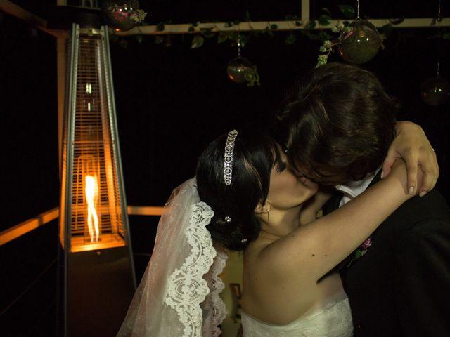 El matrimonio de Jonathan y Carolina en La Calera, Cundinamarca 6