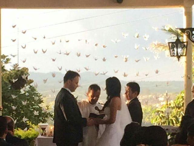 El matrimonio de Julian  y Vanessa  en Popayán, Cauca 3