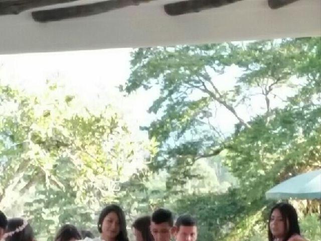 El matrimonio de Julian  y Vanessa  en Popayán, Cauca 5