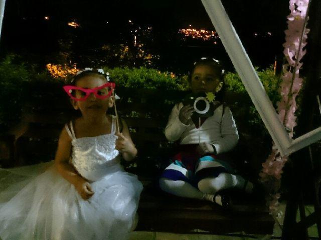 El matrimonio de Julian  y Vanessa  en Popayán, Cauca 7