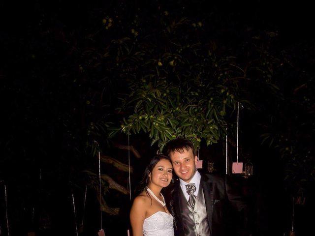 El matrimonio de Julian  y Vanessa  en Popayán, Cauca 11