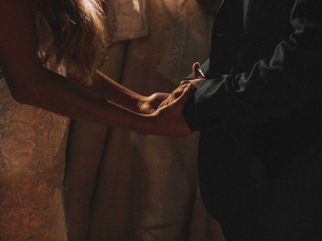 El matrimonio de Santiago y Mariana en Rionegro, Antioquia 22