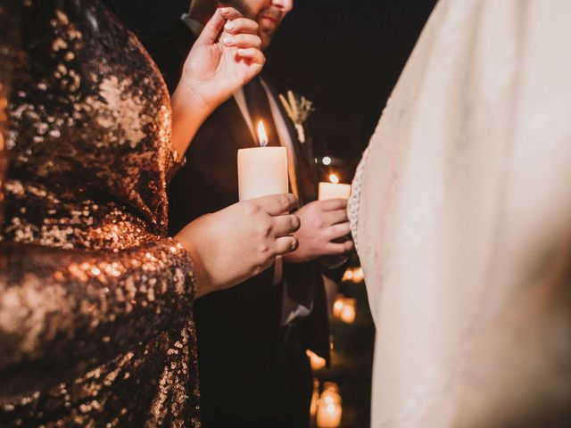 El matrimonio de Santiago y Mariana en Rionegro, Antioquia 23