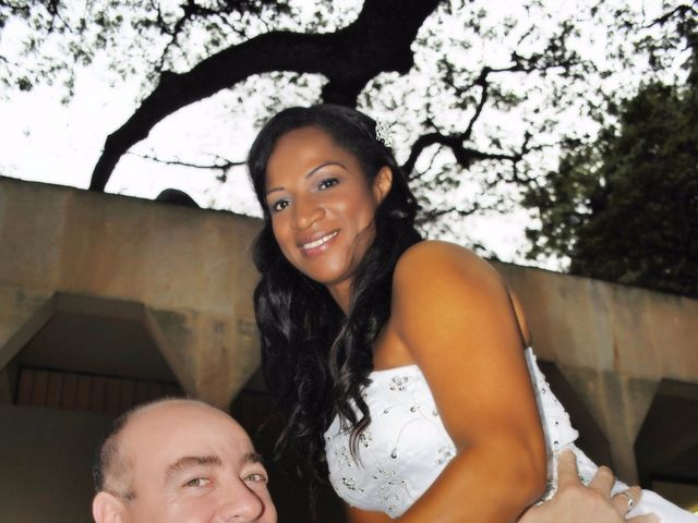 El matrimonio de José Esteban y Sofía  en Cali, Valle del Cauca 6