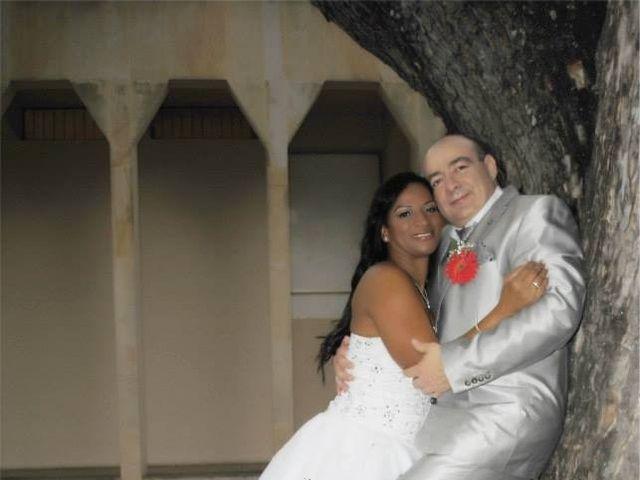 El matrimonio de José Esteban y Sofía  en Cali, Valle del Cauca 7