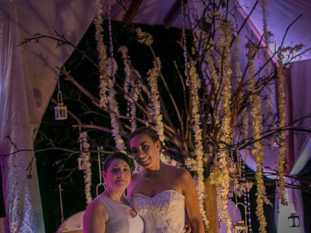 El matrimonio de Ismael  y Jenniffer en Pereira, Risaralda 41