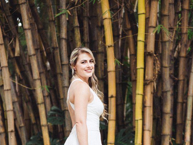 El matrimonio de Andrés y Clara en Medellín, Antioquia 6