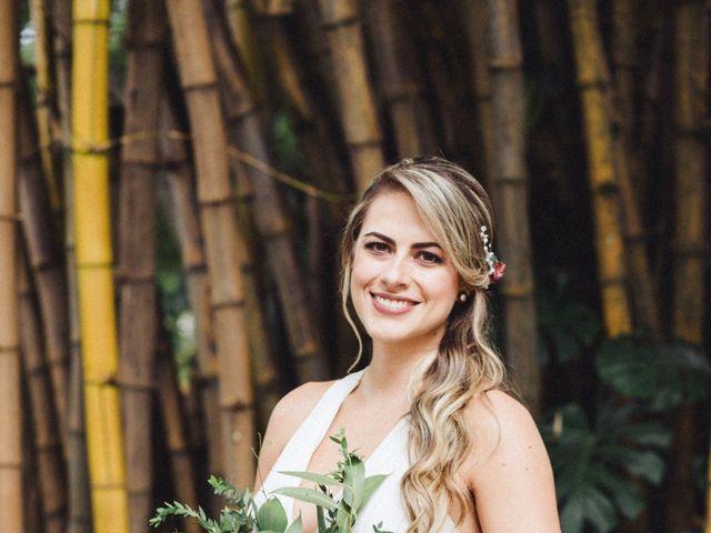 El matrimonio de Andrés y Clara en Medellín, Antioquia 7