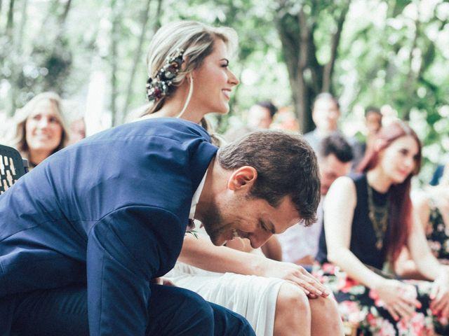 El matrimonio de Andrés y Clara en Medellín, Antioquia 28